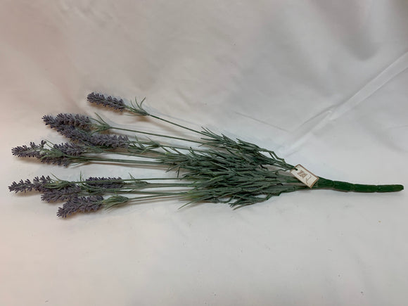 Lavender Bundle Stem