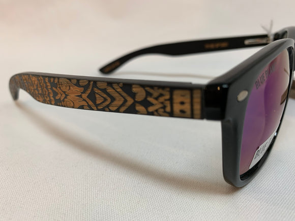Trybe Collection - NOT Polarized