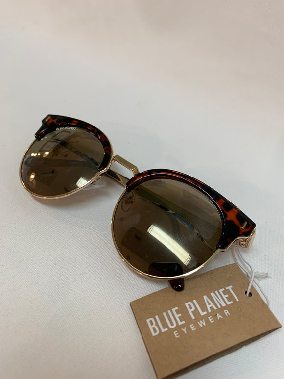 Skye Collection - Polarized