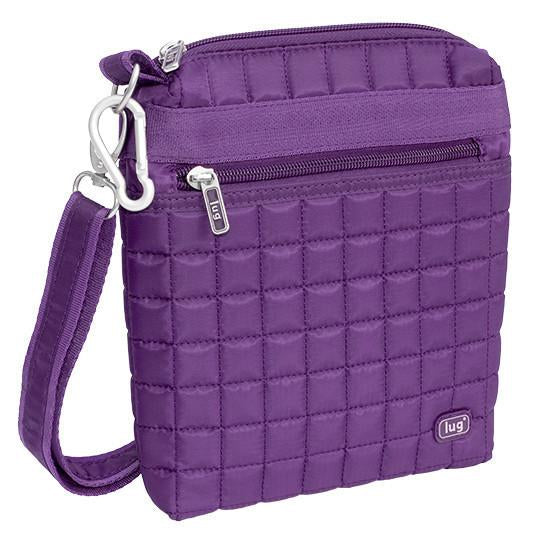 LUG - Skipper Crossbody