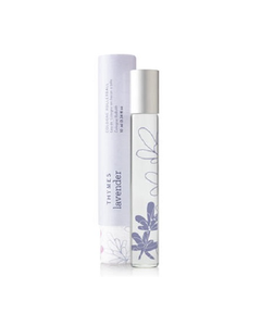 Lavender Cologne Rollerball