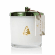 Frasier Fir 2020 Exclusive Candle