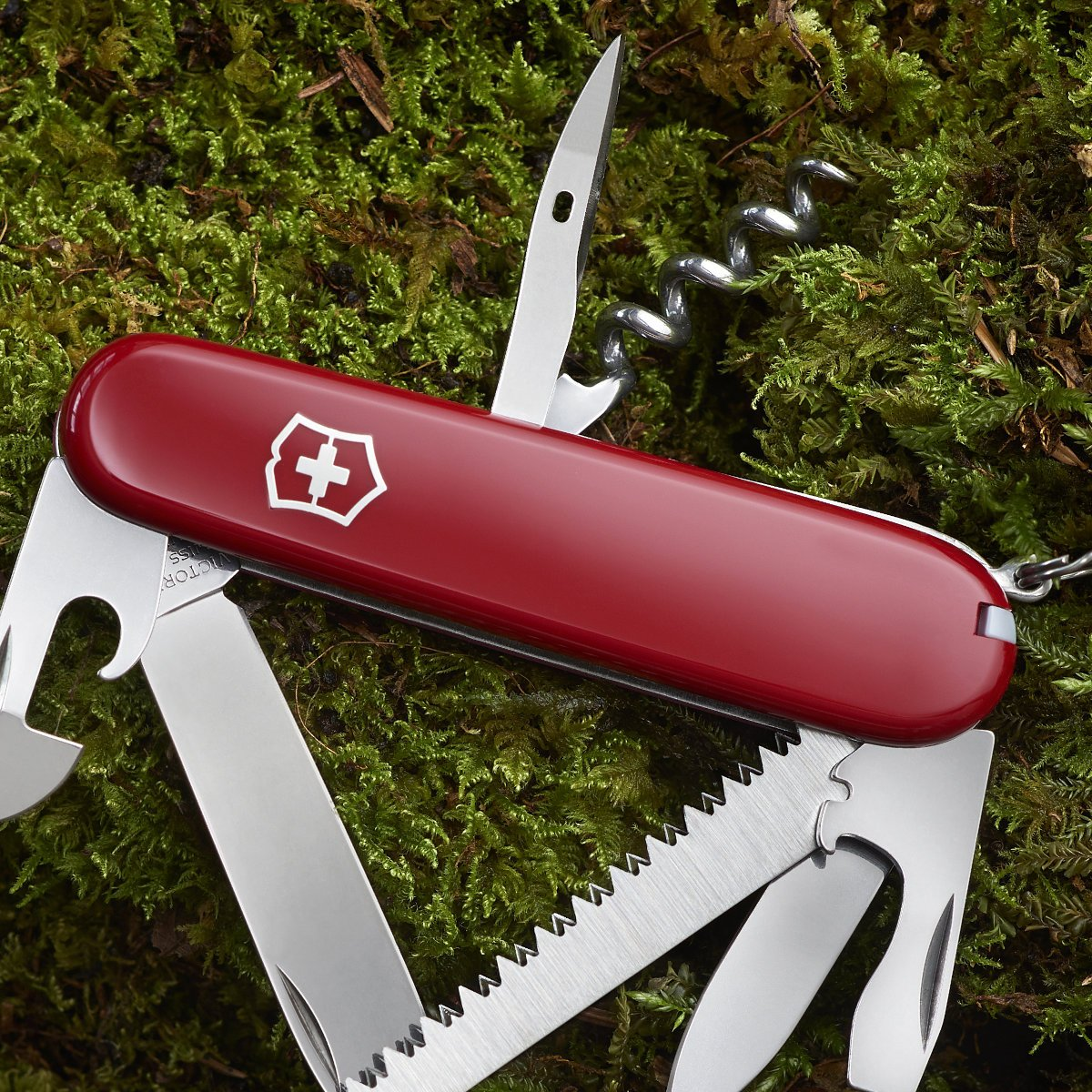 Boy Scout Swiss Army Knives by Victorinox at Swiss Knife Shop