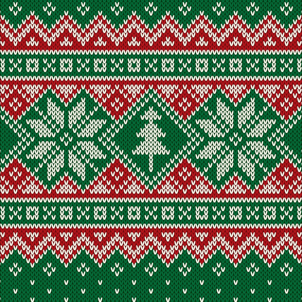 Christmas Sweater Classic SD Exclusive Swiss Army Knife Collection at Swiss Knife Shop