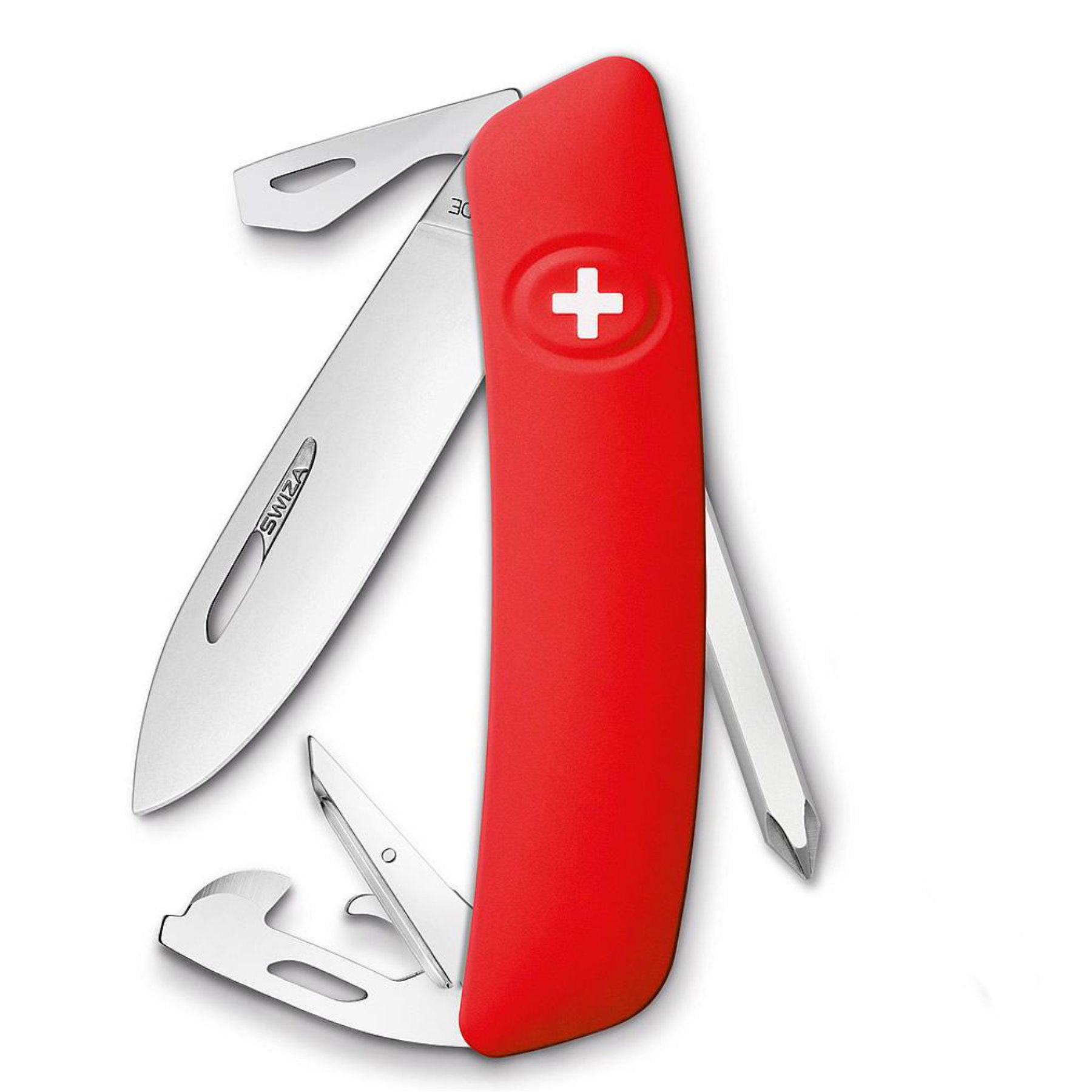 Medium Multi-tools at Swiss Knife Shop