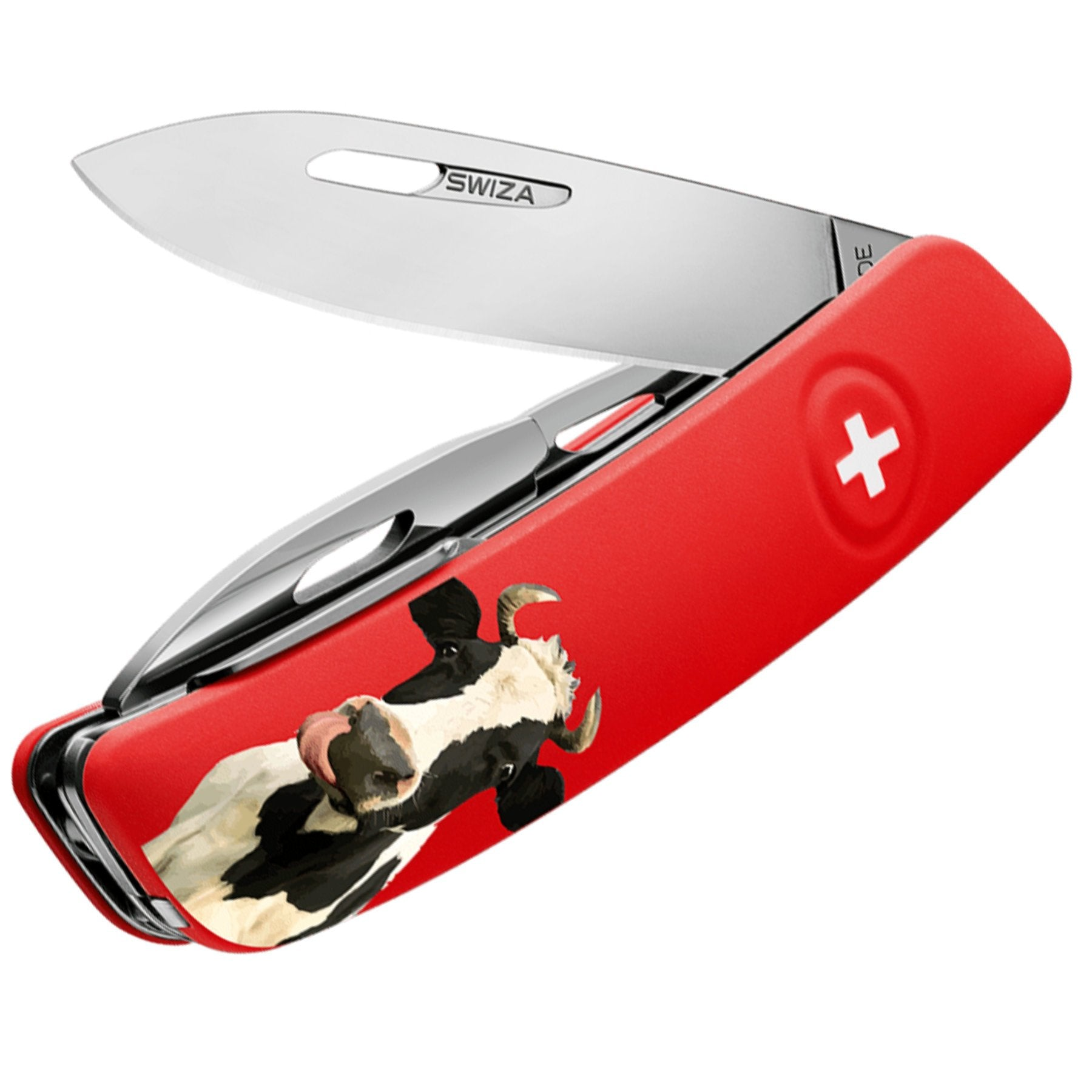 New Arrivals in Multi-tools at Swiss Knife Shop