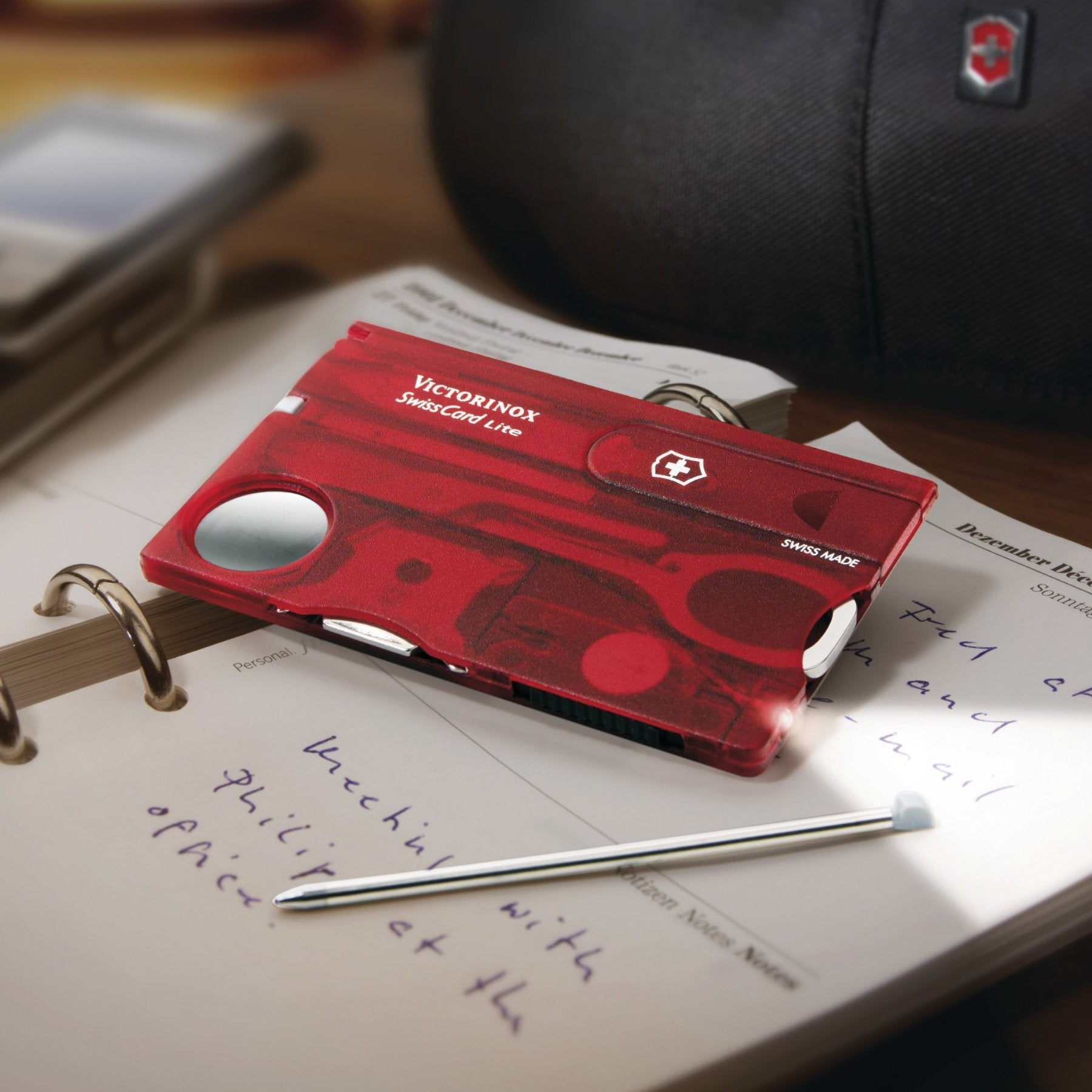 Swiss Army Knives in Other Sizes by Victorinox at Swiss Knife Shop