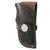 Boker Large Leather Sheath at Swiss Knife Shop