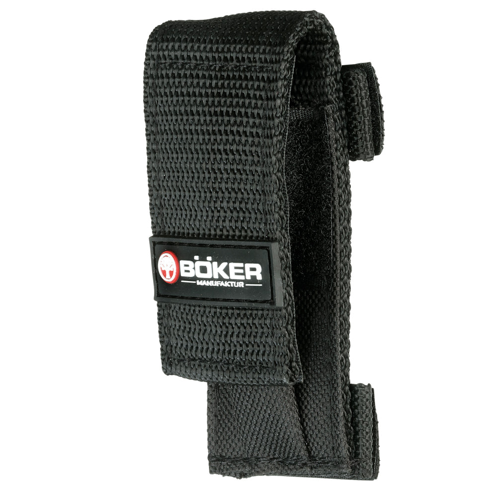 Boker Small Cordura Belt Sheath at Swiss Knife Shop
