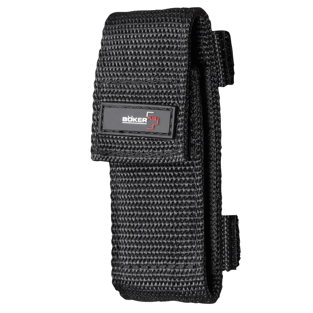 Boker Plus Cordura Belt Sheath at Swiss Knife Shop
