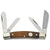Boker Carver's Congress Whittler Pocket Knife at Swiss Knife Shop