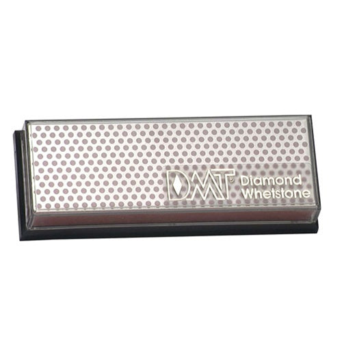 DMT Diamond Whetstone Sharpener