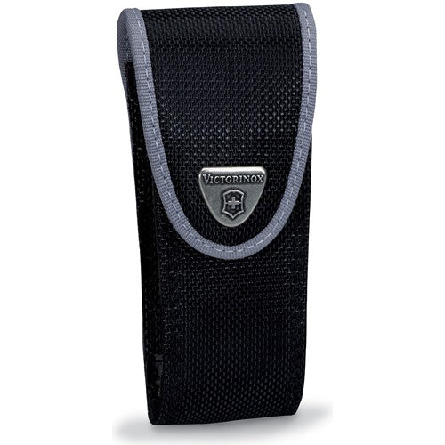 Swiss Army Medium Lockblade Nylon Belt Pouch