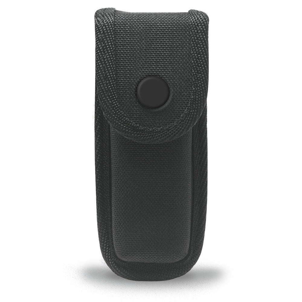Swiss Army SwissTool Cordura Nylon Belt Pouch at Swiss Knife Shop