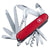 Ranger, Red Swiss Army Knife by Victorinox
