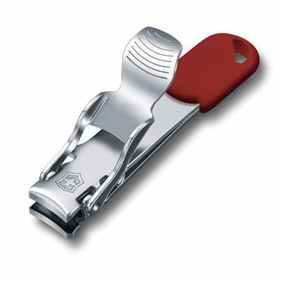 Victorinox Nail Clipper with Ergonomic Grip