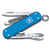 Aqua Blue Alox Classic SD 2020 Limited Edition Swiss Army Knife from Swiss Knife Shop
