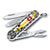 Bike Ride Classic SD 2020 Limited Edition Swiss Army Knife