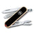 Skateboarding Classic SD 2020 Limited Edition Swiss Army Knife