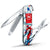 Ski Race Classic SD 2020 Limited Edition Swiss Army Knife at Swiss Knife Shop