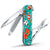Sports World Classic SD 2020 Limited Edition Swiss Army Knife at Swiss Knife Shop