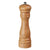 "Fletchers' Mill Federal 8"" Cherry Pepper Mill"