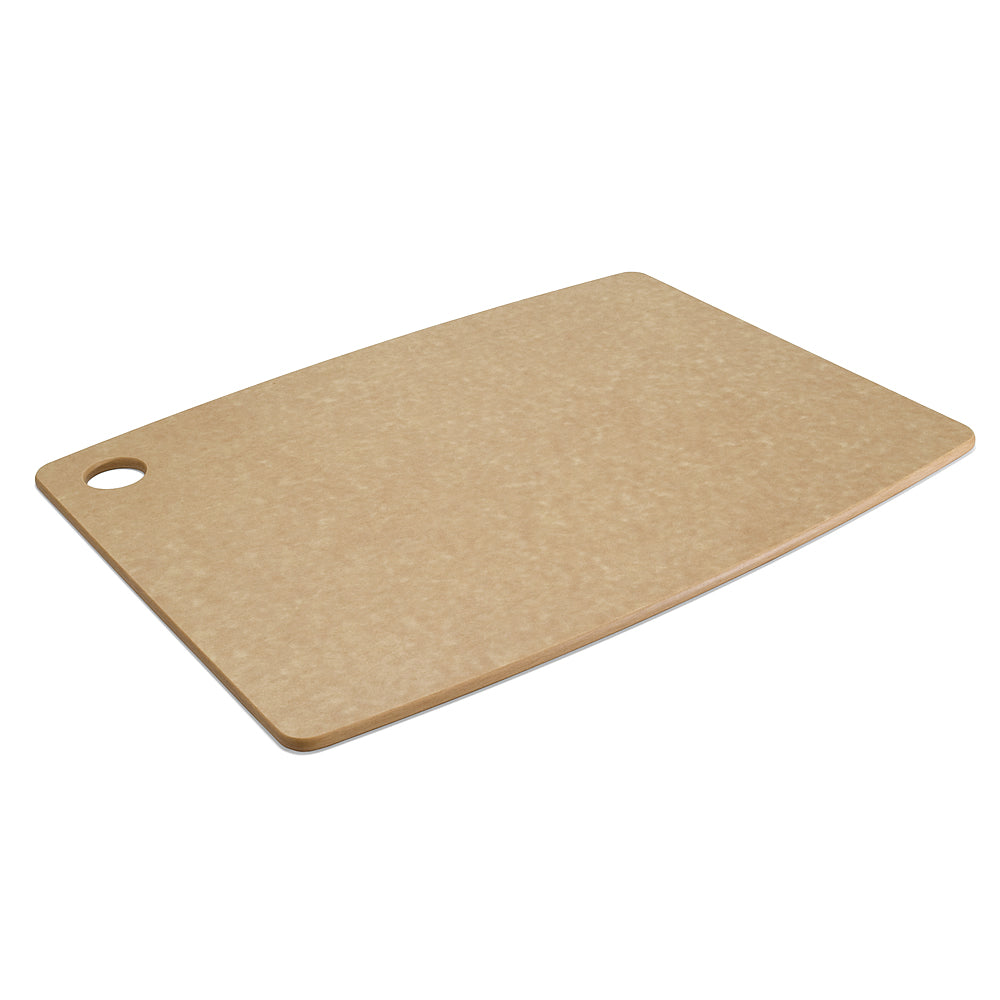 "Epicurean Kitchen Series 15"" x 11"" Cutting Board"