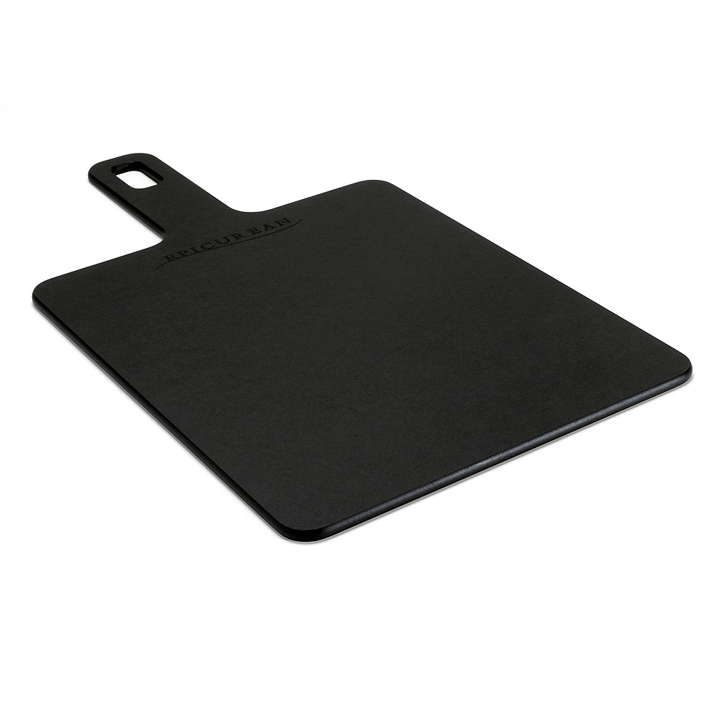 "Epicurean Handy Series 9"" x 7"" Cutting Board"