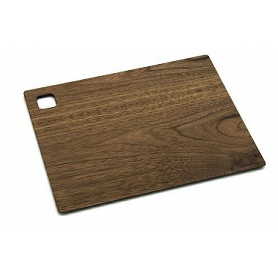 "Epicurean WoodGrain Series 11.25""x 8.75"" Cutting Board"