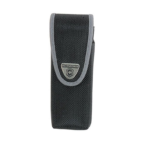 Swiss Army SwissTool Spirit Plus Nylon Belt Pouch