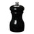 "Fletchers' Mill Marsala 4"" Pepper Mill"