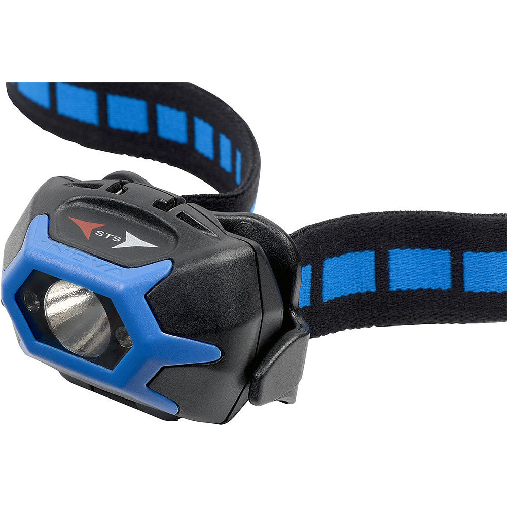 INOVA STS LED Headlamp