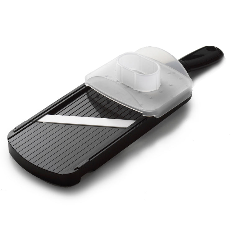 Kyocera Adjustable Mandoline Slicer