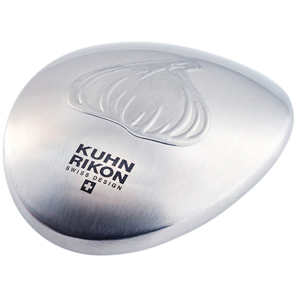 Kuhn Rikon Stainless Steel Soap
