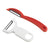 Kuhn Rikon Essential Swiss Peeler Set