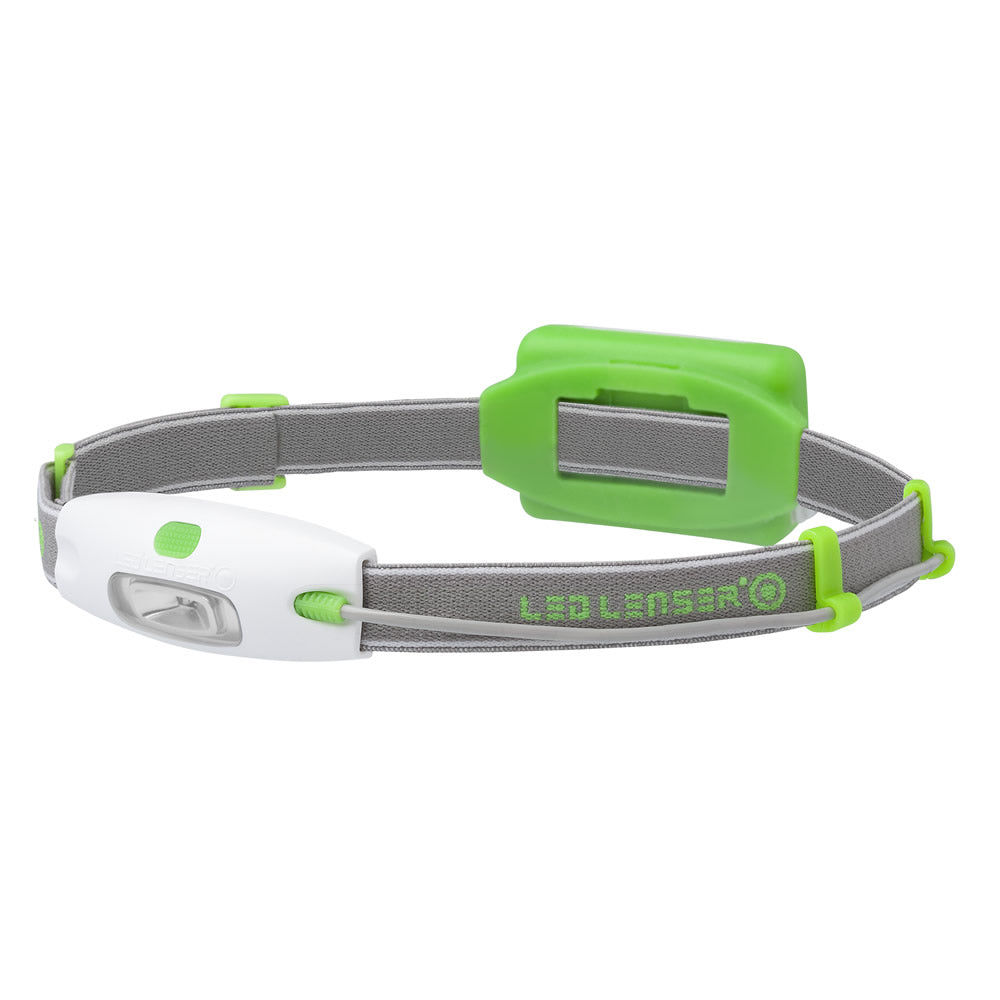 LED Lenser NEO LED Headlamp