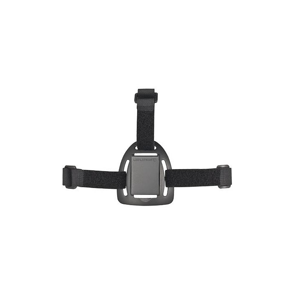 LED Lenser Helmet Mount for XEO19R