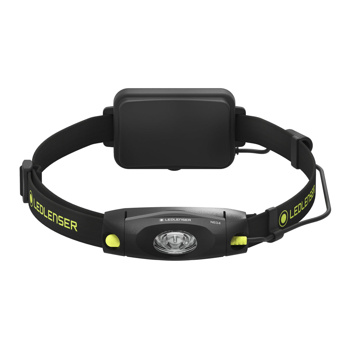 LED Lenser NEO4 LED Headlamp
