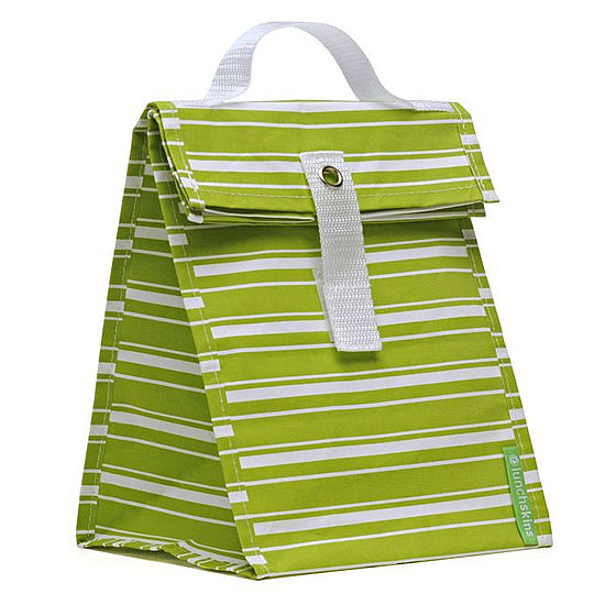 Lunch Skins Reusable Lunch Tote