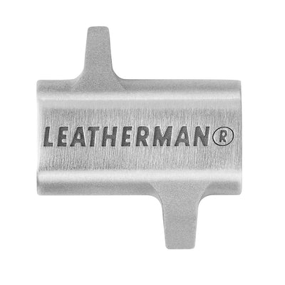 Leatherman Tread Stainless Steel Replacement Links