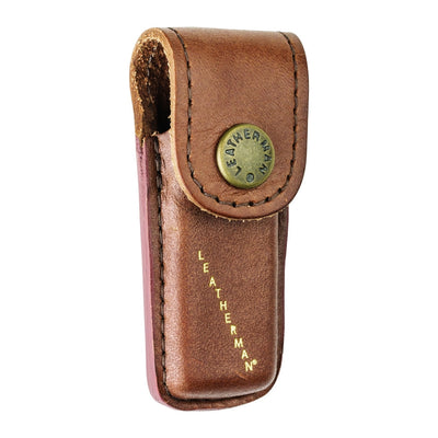 Leatherman Extra-Small Heritage Leather Sheath