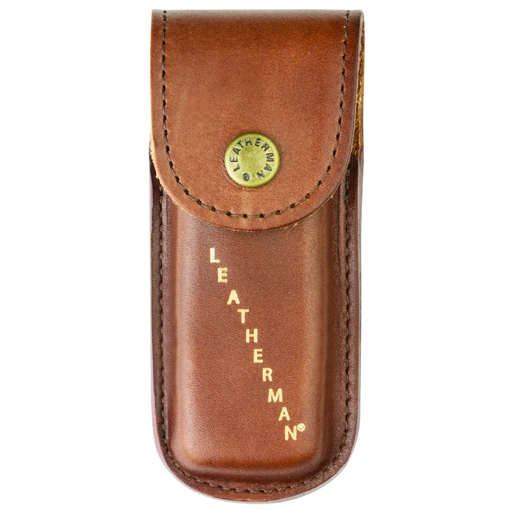 Leatherman Small Heritage Leather Sheath