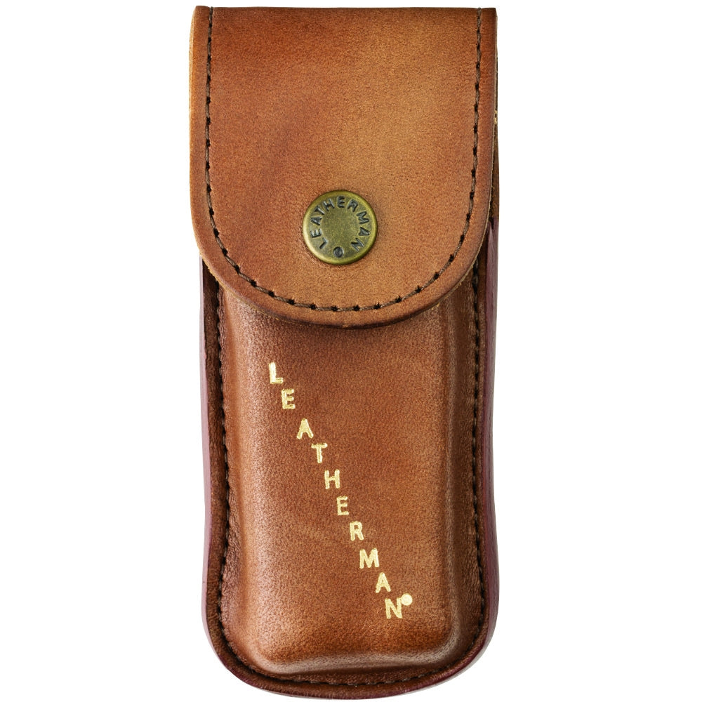 Leatherman Medium Heritage Leather Sheath