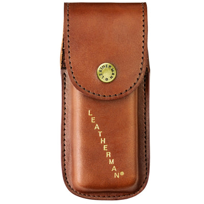 Leatherman Large Heritage Leather Sheath