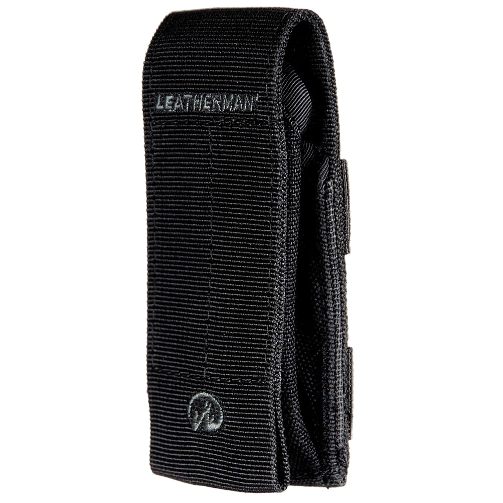Leatherman Large Black MOLLE Nylon Sheath