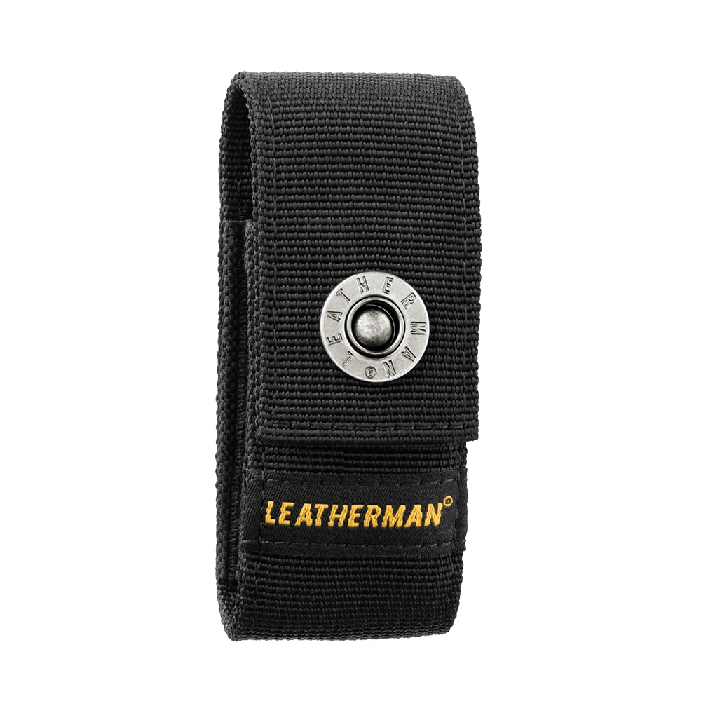 Leatherman Small Nylon Belt Sheath with Snap Closure