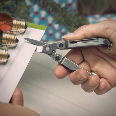Leatherman Micra Multi-Tool