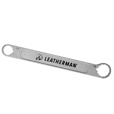 Leatherman MUT Multi-Tool with Black MOLLE Sheath