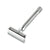 Dovo Razor Set with Merkur Double Edge Safety Razor