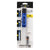 Nite Ize 3-in-1 LED Flashstick